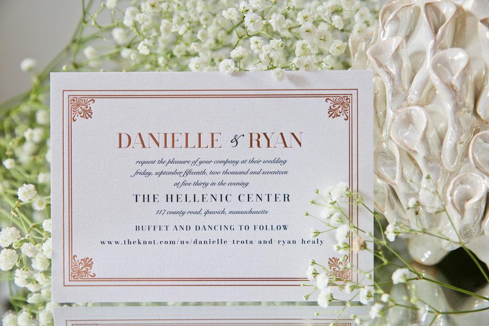 Danielle & Ryan's Wedding -45.jpg