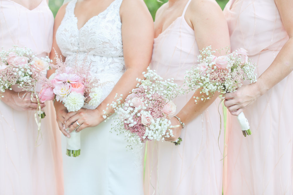 Danielle & Ryan's Wedding -255.jpg