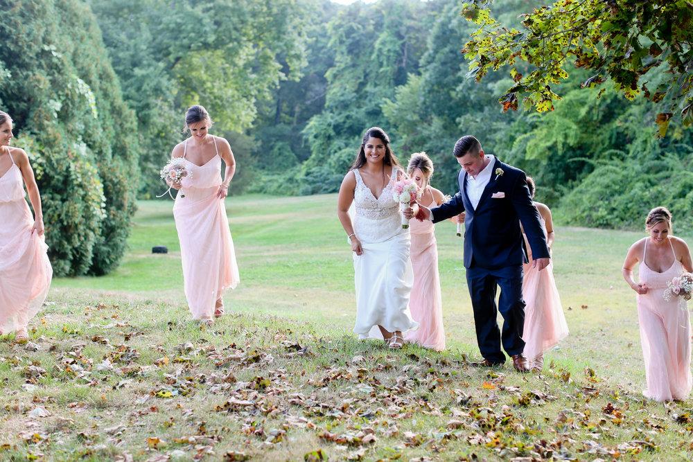 Danielle & Ryan's Wedding -361.jpg