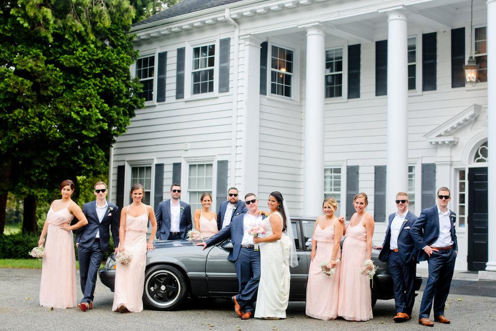 Danielle & Ryan's Wedding -362.jpg