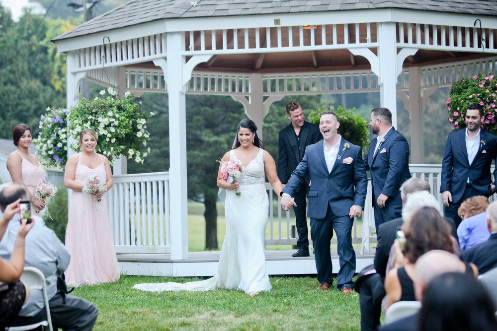 Danielle & Ryan's Wedding -514.jpg