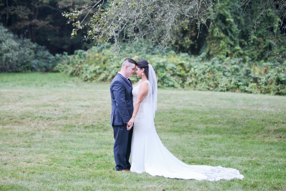 Danielle & Ryan's Wedding -546.jpg