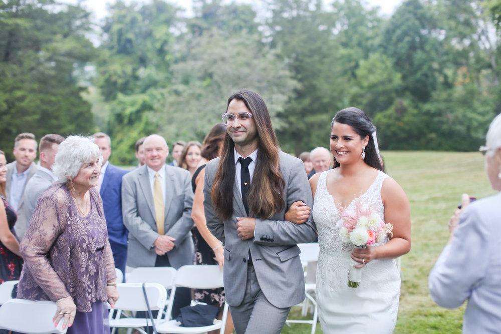 Danielle & Ryan's Wedding -430.jpg