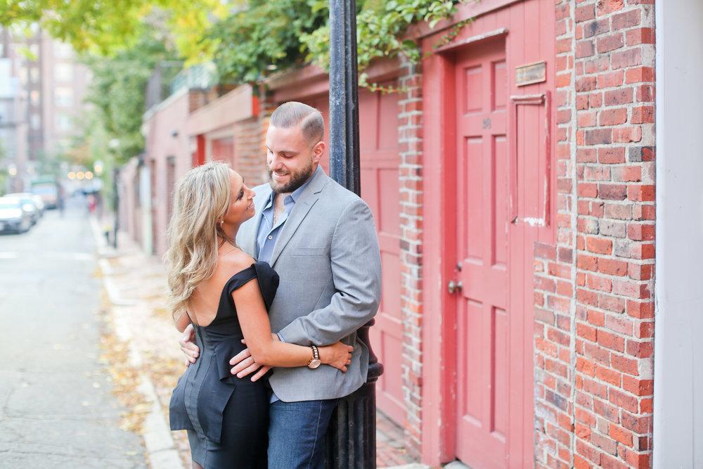 Clarissa & Eddie Engaged-20.jpg