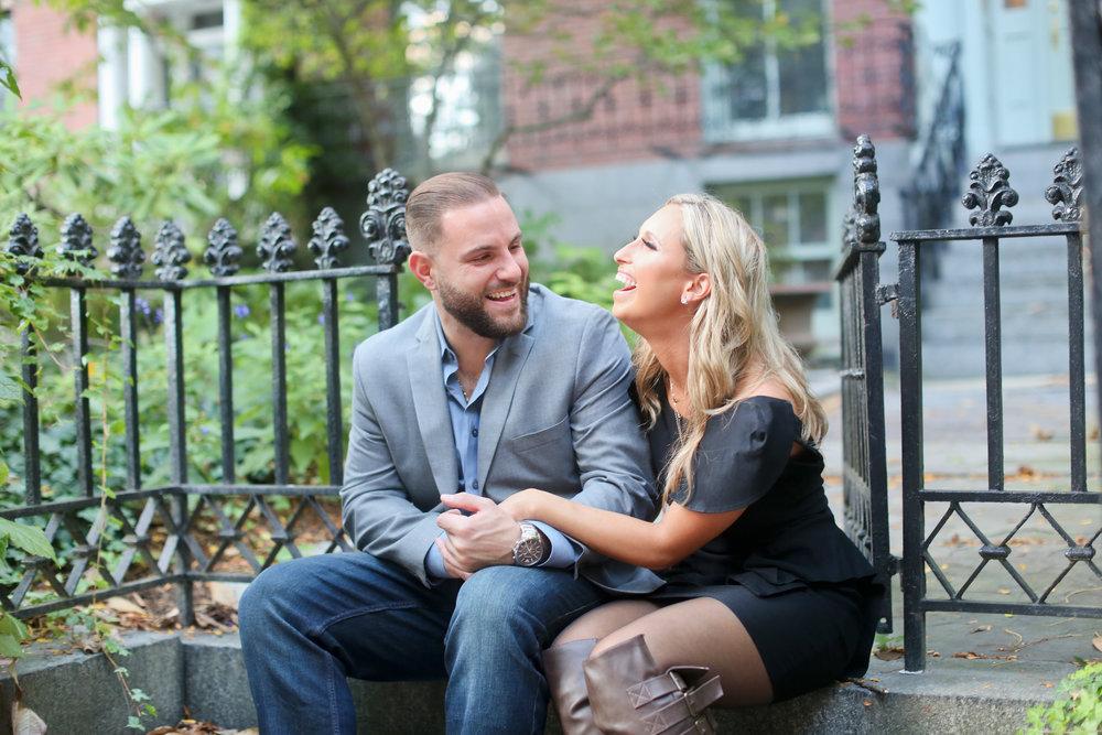 Clarissa & Eddie Engaged-51.jpg