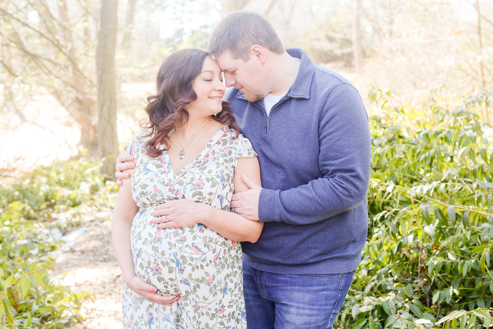 Krystyne & Dan - Bump Portrait Session -33.jpg