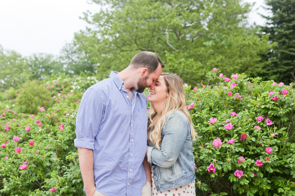 Tiffany & Matt - Engaged -3.jpg