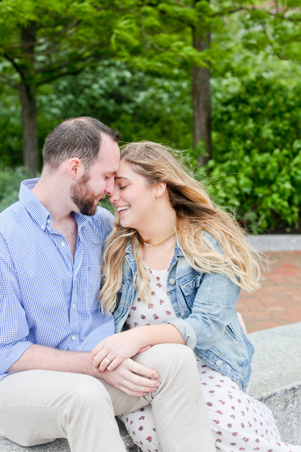 Tiffany & Matt - Engaged -26.jpg