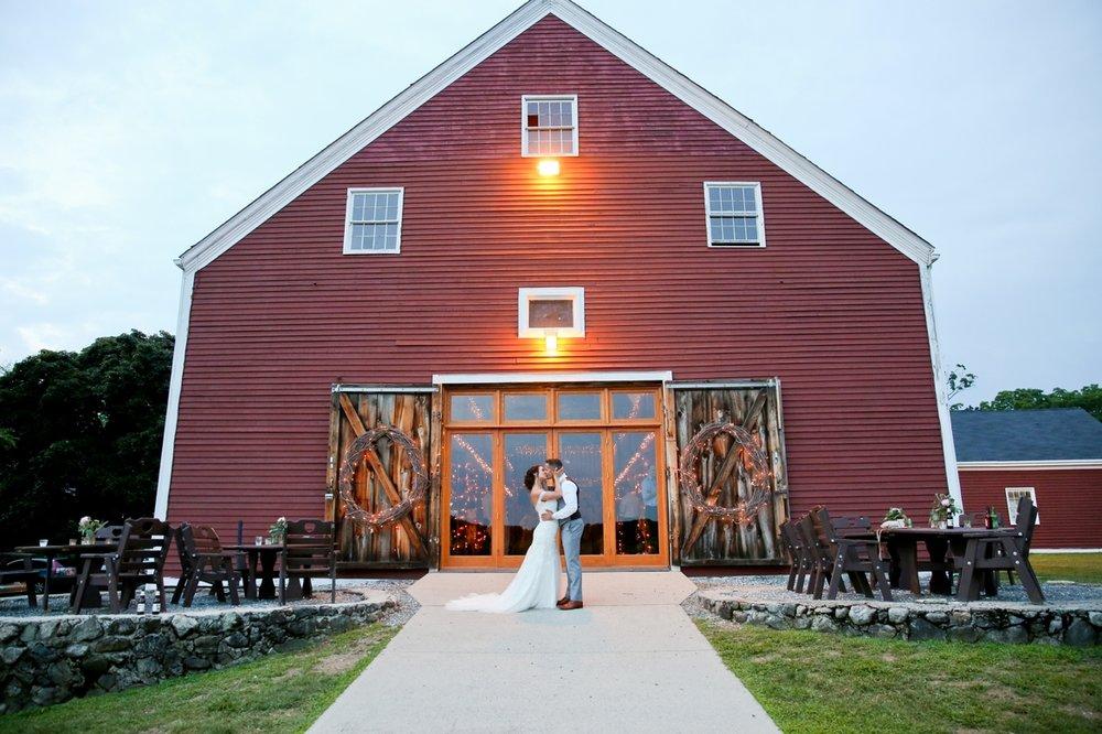 Smith Barn 18.jpg