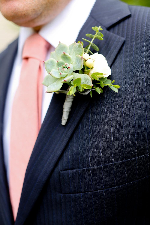 MacKenzie+&+Larry's+Wedding-106.jpg
