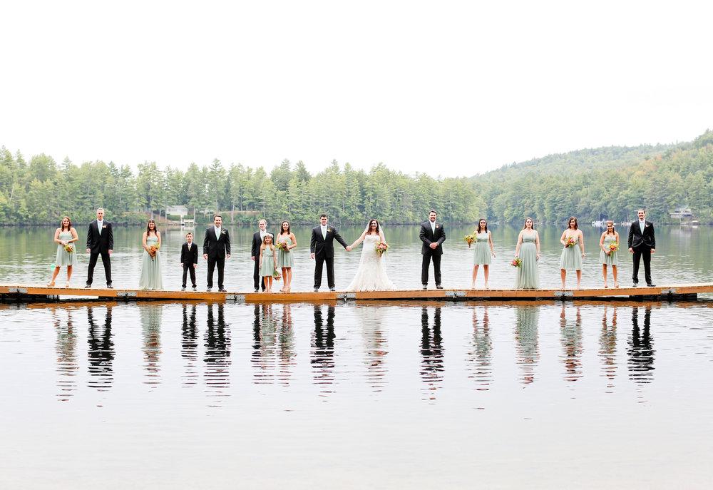 Weddings-42.jpg