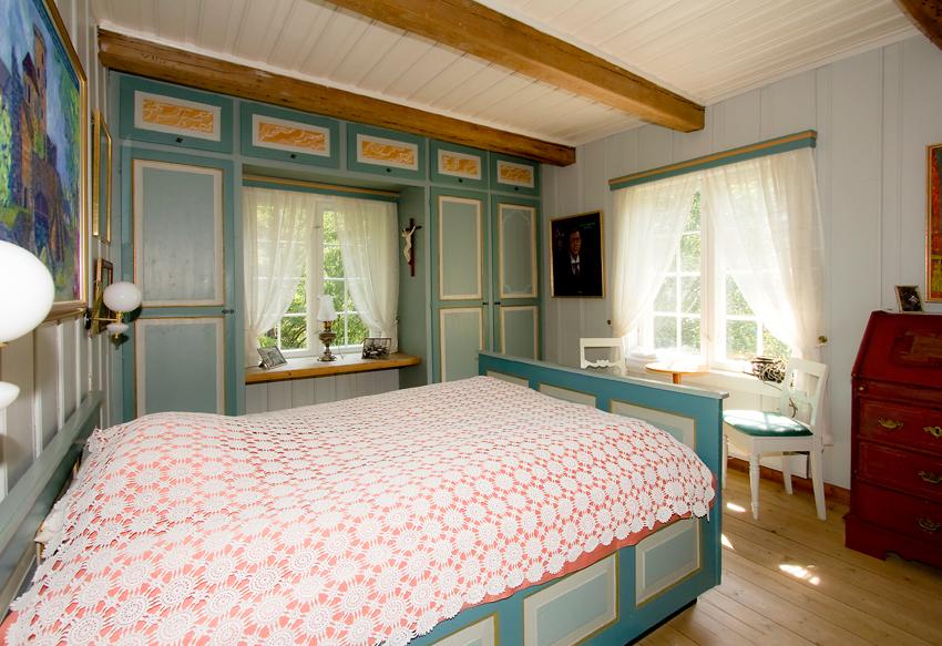 rom-kunst-hotell.jpg