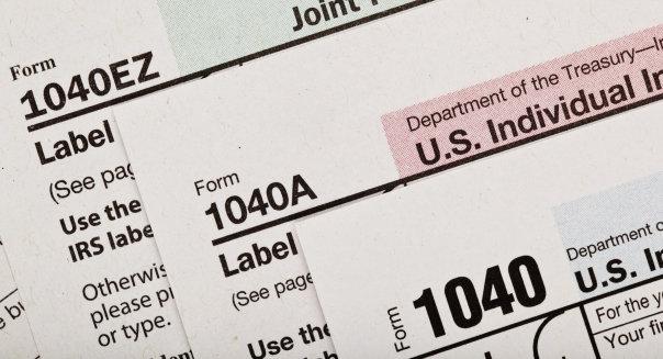 1040 Tax form.jpg