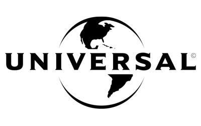 universal-records-logo.jpg