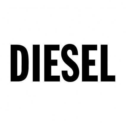 diesel_3_105018.jpg