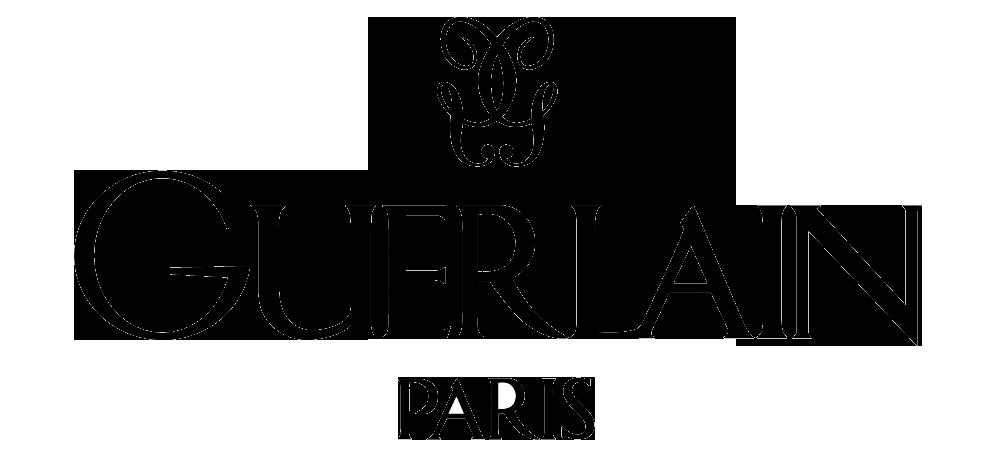 Guerlain_logo.png