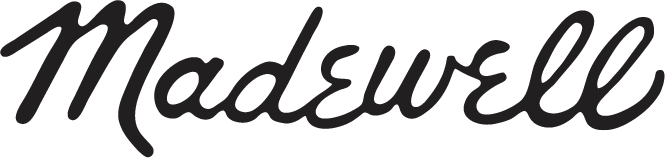 madewell-logo (1).png