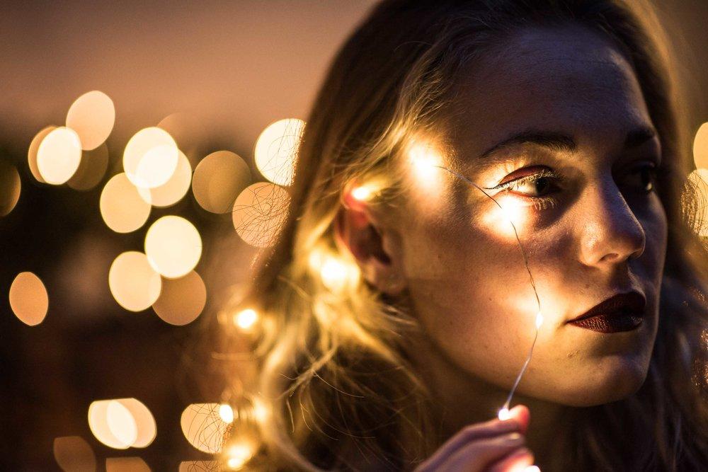 little_lights_ann_ziegler_photography05.jpg