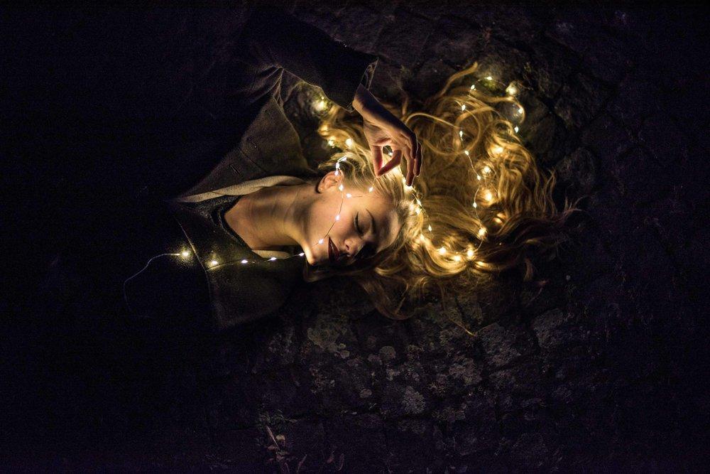 little_lights_ann_ziegler_photography02.jpg