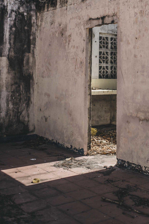 leftovers_ann_ziegler_photography01.jpg