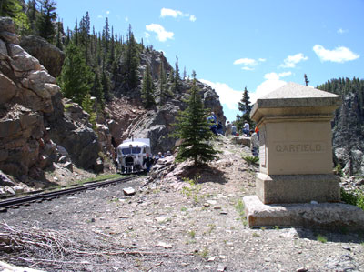 garfield_monument_at_rock_t.jpg