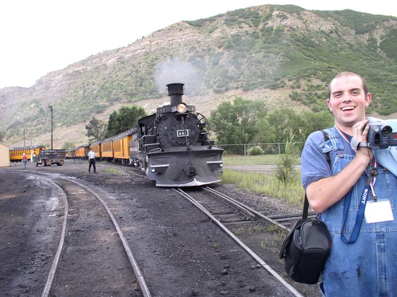 railfans.jpg