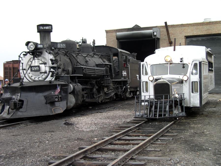 2009_017.jpg