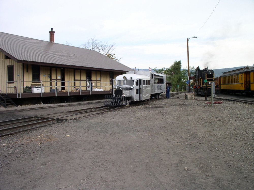 Railfest 2009 -4.jpg