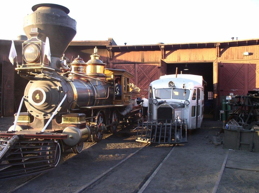 Railfest 2009 -10.jpg