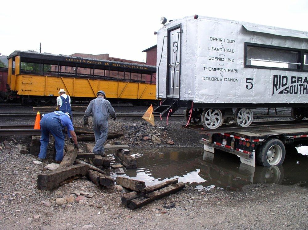 Railfest 2010 -1.jpg