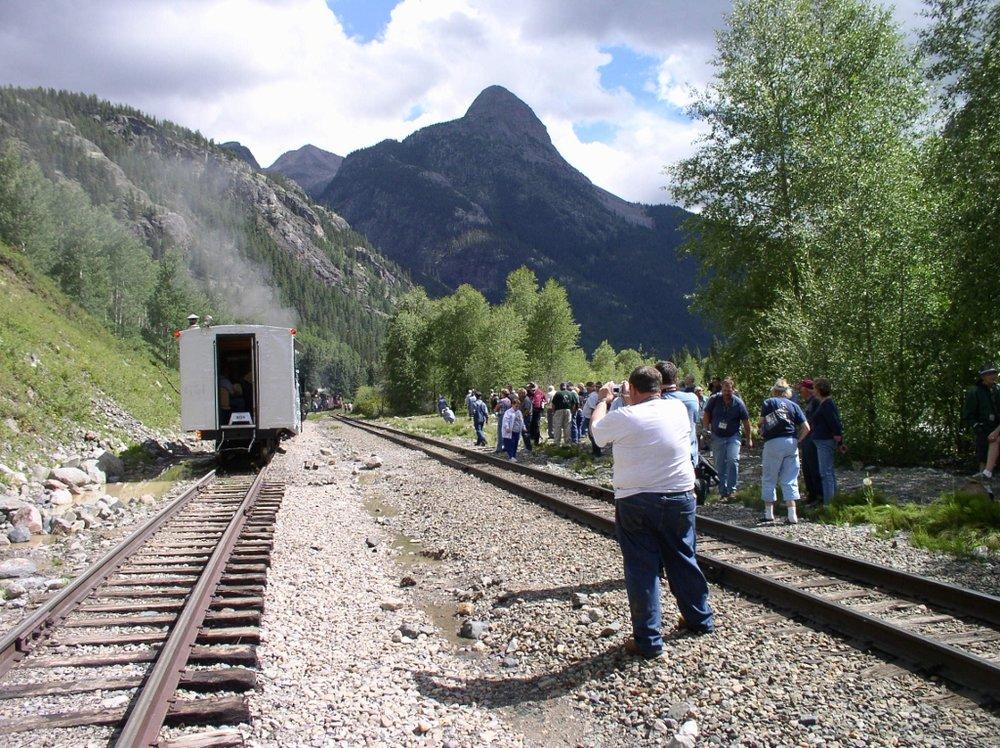 Railfest 2010 -2.jpg