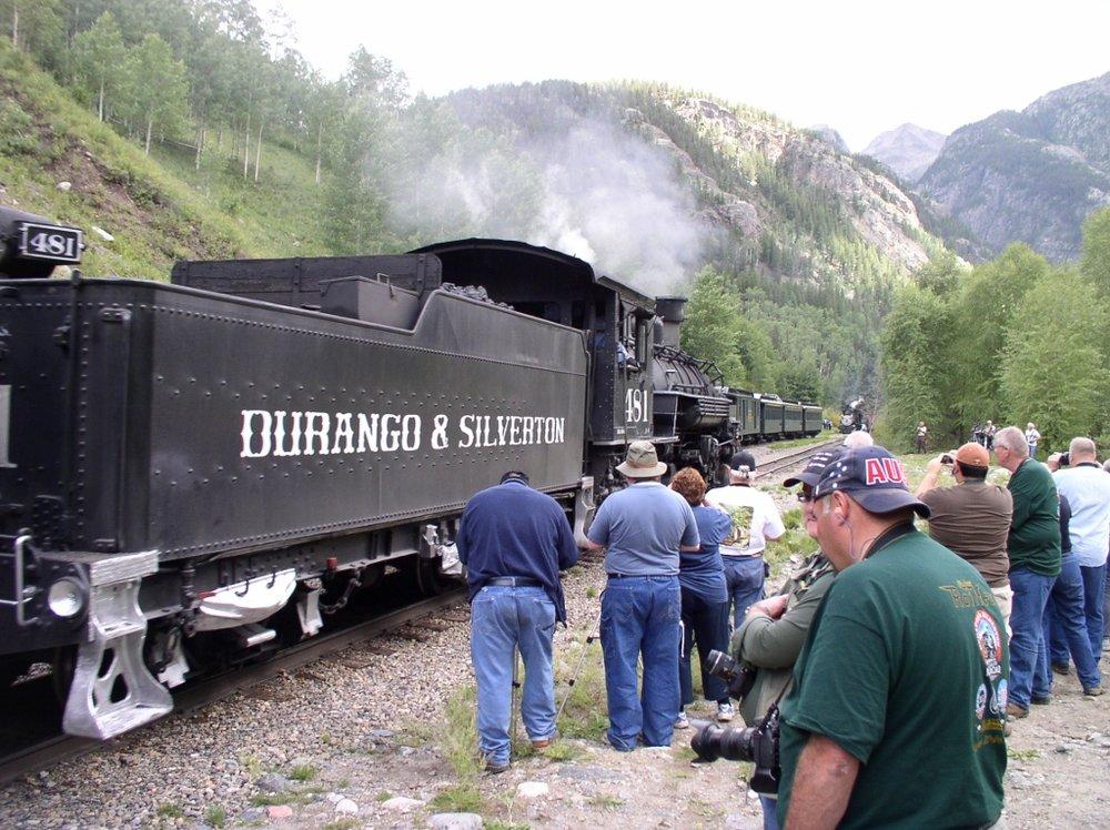 Railfest 2010 -3.jpg