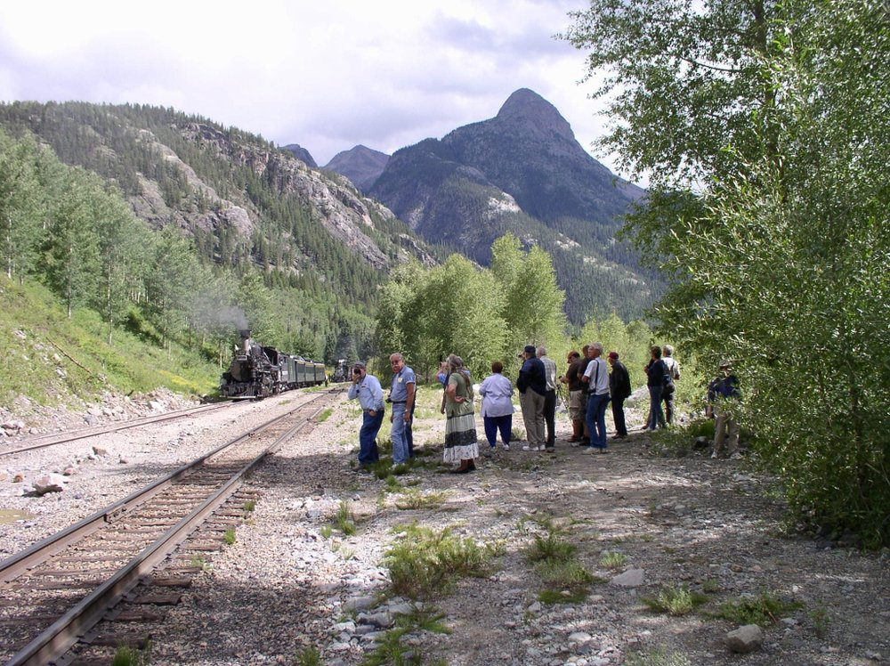 Railfest 2010 -5.jpg