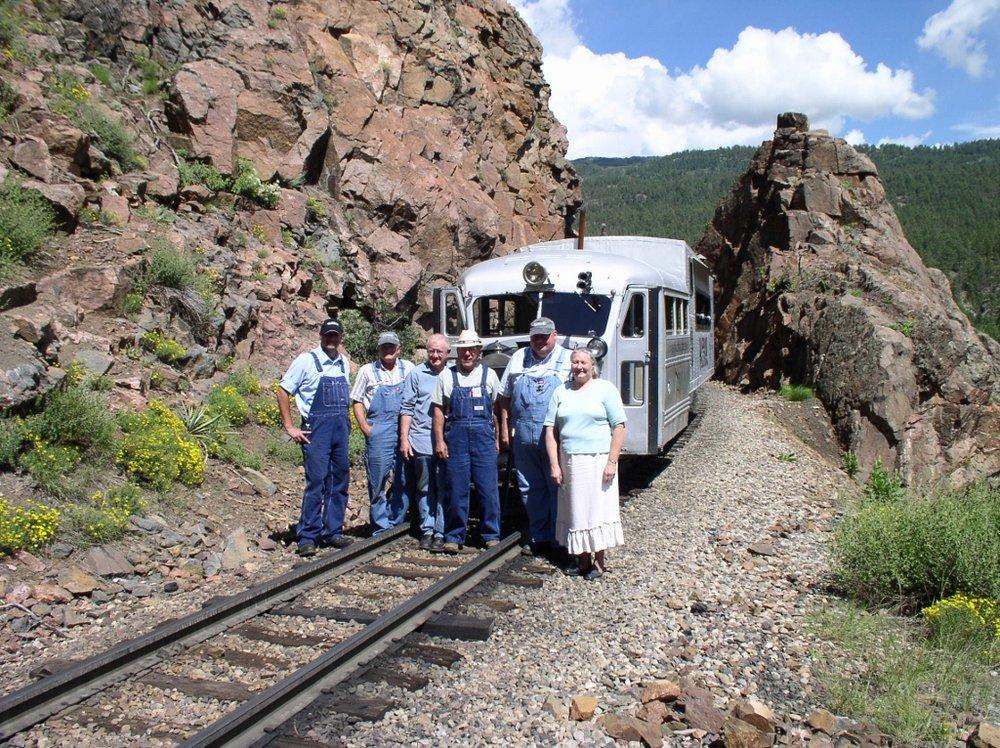 Railfest 2010 -8.jpg