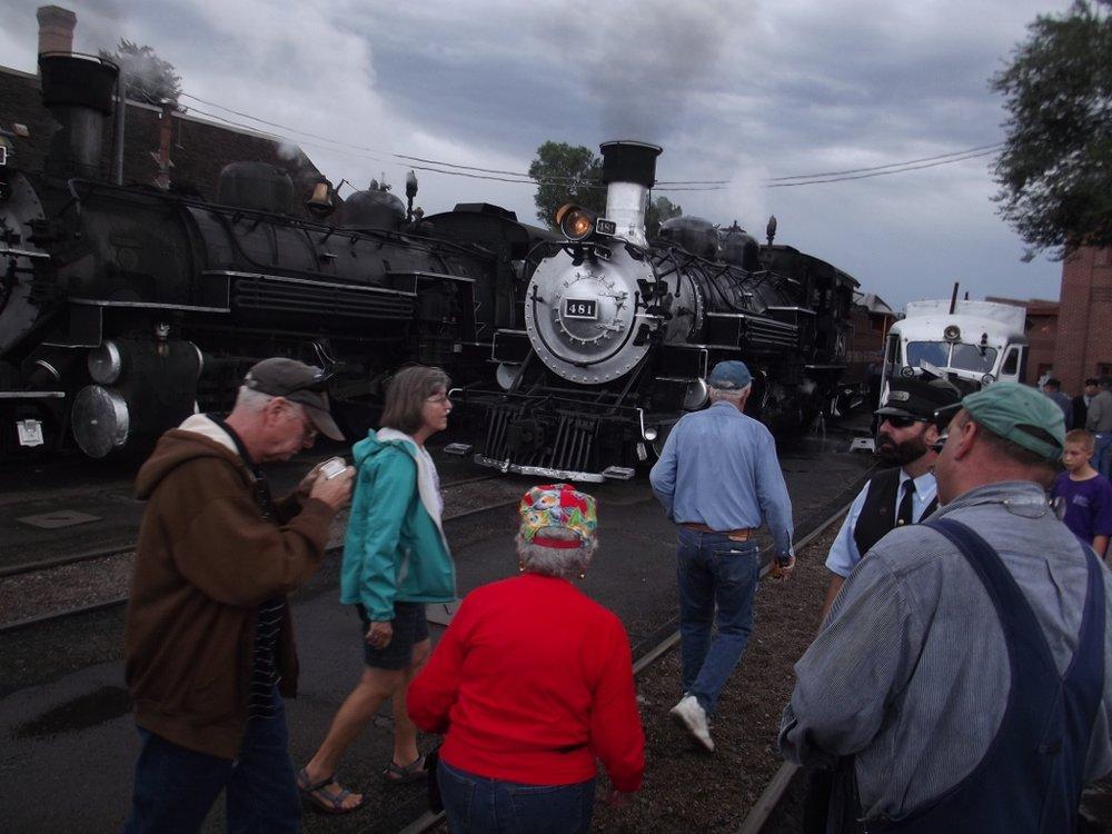 Railfest 2011 -8.jpg