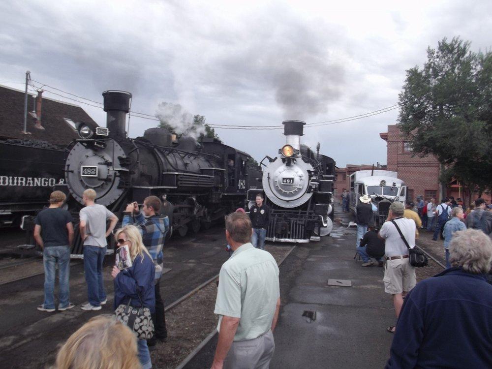 Railfest 2011 -9.jpg