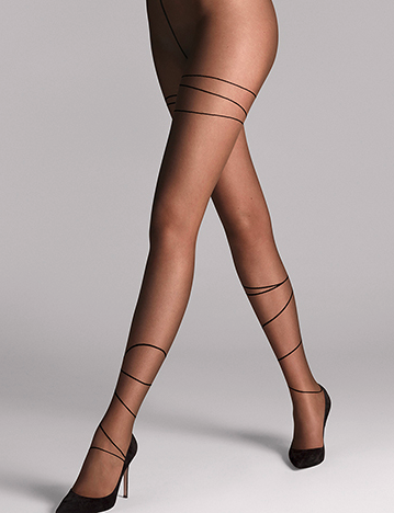 Allison Tights - $61.00