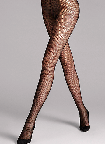 Netsation Tights - $67.00