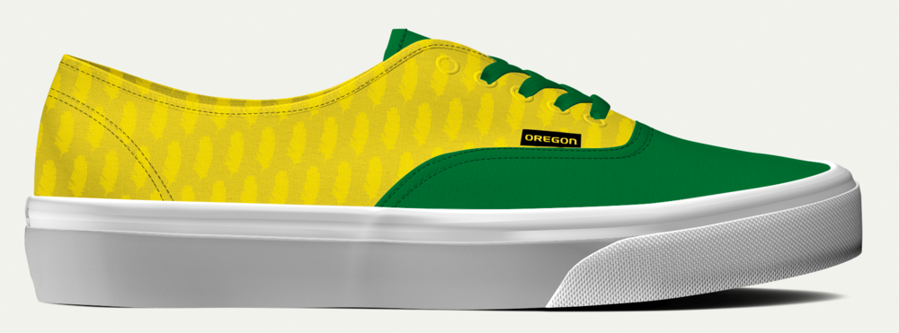 Vans_ShoeMockup_Side_UO_2.png