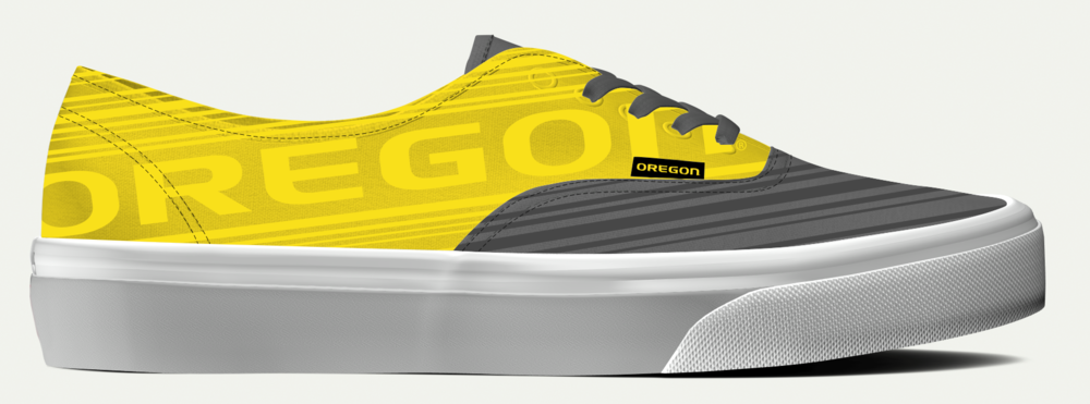 Vans_ShoeMockup_Side_UO_5.png