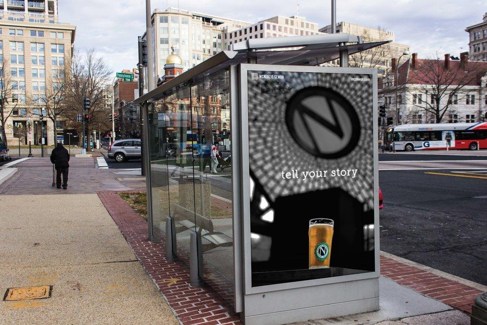 BusStop_Ad_Ninkasi.jpg