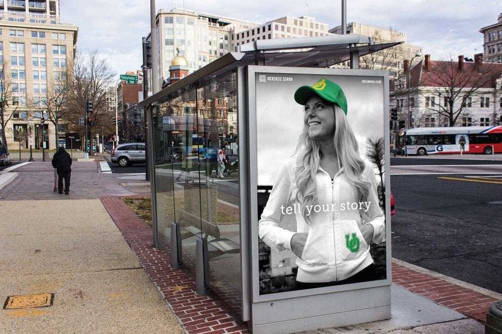 BusStop_Ad_UOgirl.jpg
