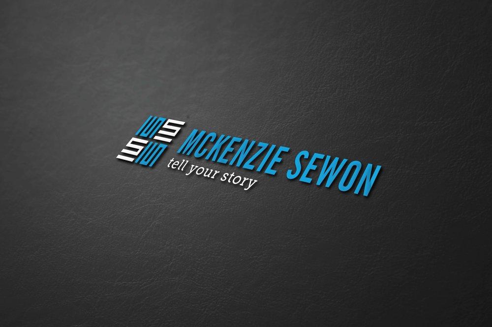 LogoMockup_2.jpg