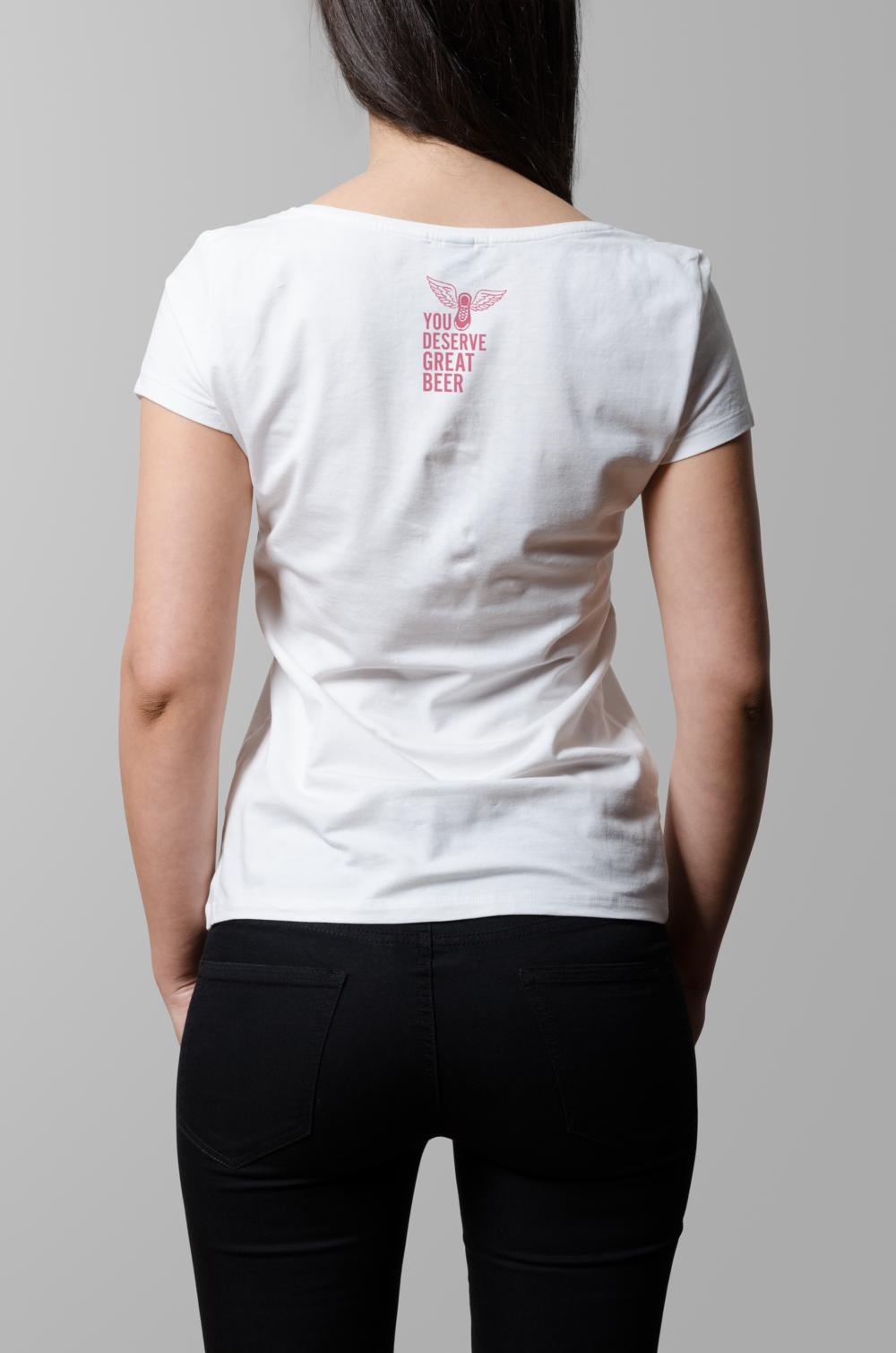 ShirtBack_R3.png