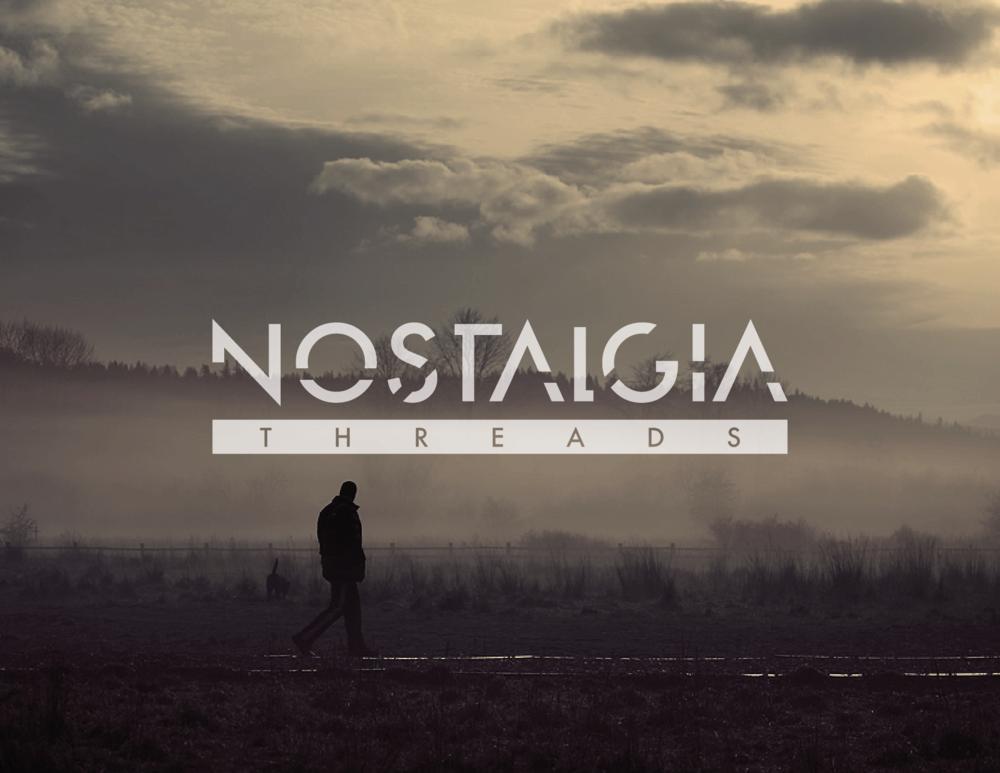 Nostalgia_Concepts_SAMPLe_3.png
