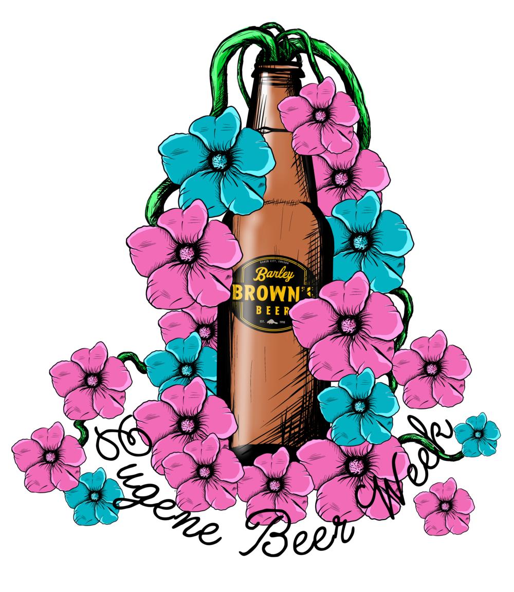 FlowerBeer.png