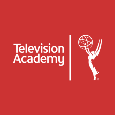 Los Angeles Area Emmy Awards  -