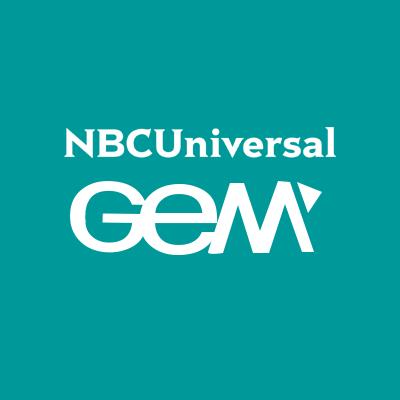 NBC Universal Gem Awards -