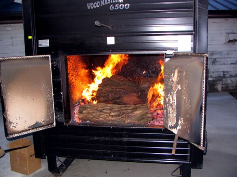 wood burning furnace place holder.jpg