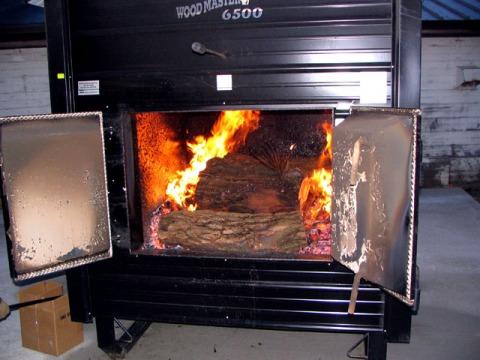wood burning furnace place holder.jpg